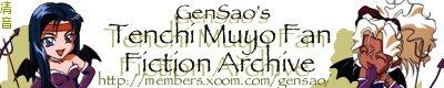 Gensao